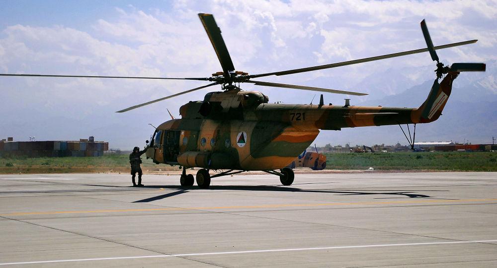چرا تاجیکستان به هواپیمای حامل رئیس جمهور فراری افغانستان اجازه فرود نداد؟