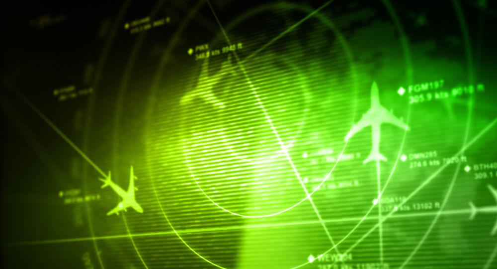 فاجعه اطلاعاتی؛ چه کسی حریم هوایی افغانستان را کنترول میکند؟