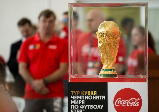 تماشاگران جام جهانی در سارانسک میتوانند شب در این شهر نمانند
