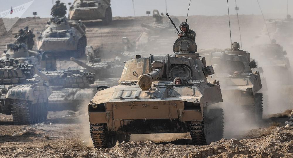 نگرانی از وضع امنیتی مرز تاجیکستان با افغانستان؛ سازمان پیمان امنیت جمعی آماده کمک است