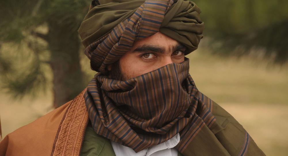 انتقال مترجمان افغان به امریکا؛ طالبان واکنش نشان دادند