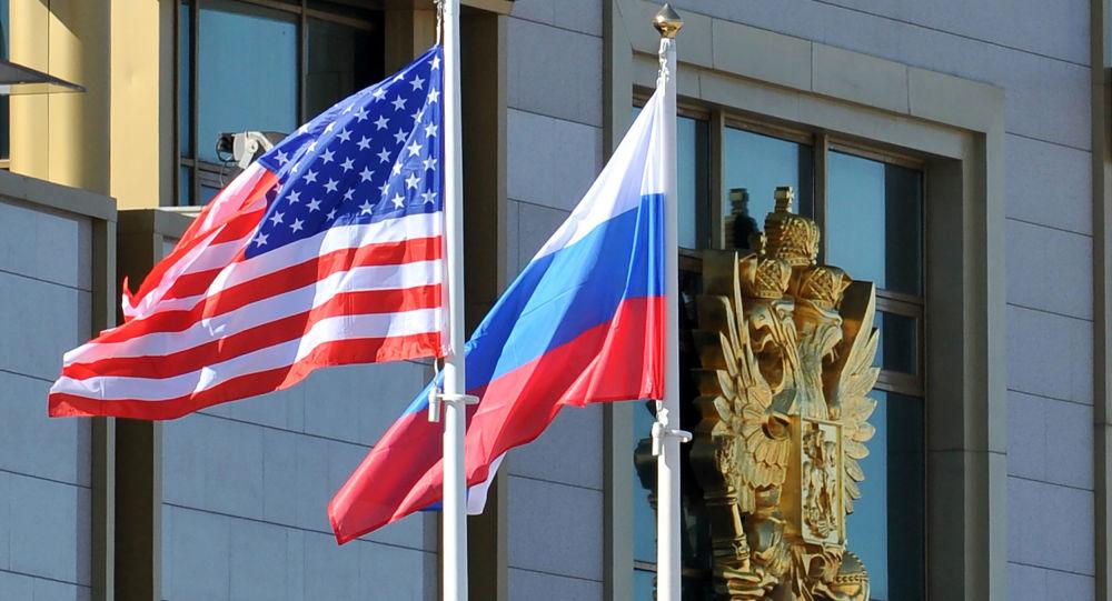 روسیه تفاهمنامه زمین باز با امریکا را لغو کرد