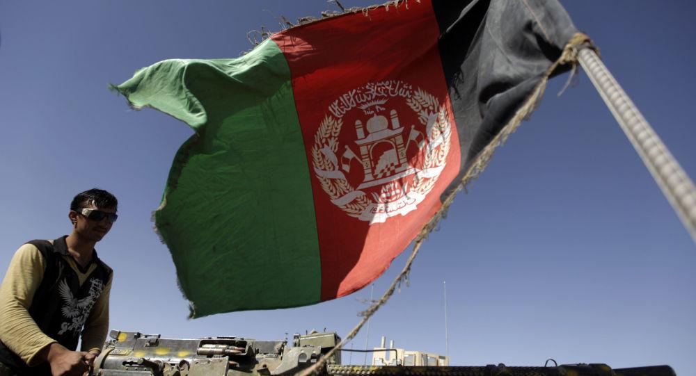 تلفات سنگین نیروهای امنیتی در غور
