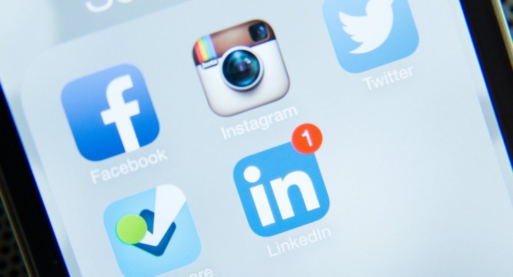 آزمایش تازه؛ مخفیشدن تعداد لایک در انستاگرام و فیسبوک