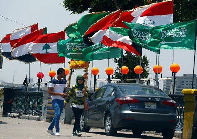 صدور ویزا برای 13 کشور مسلمان از سوی امارات متوقف شد