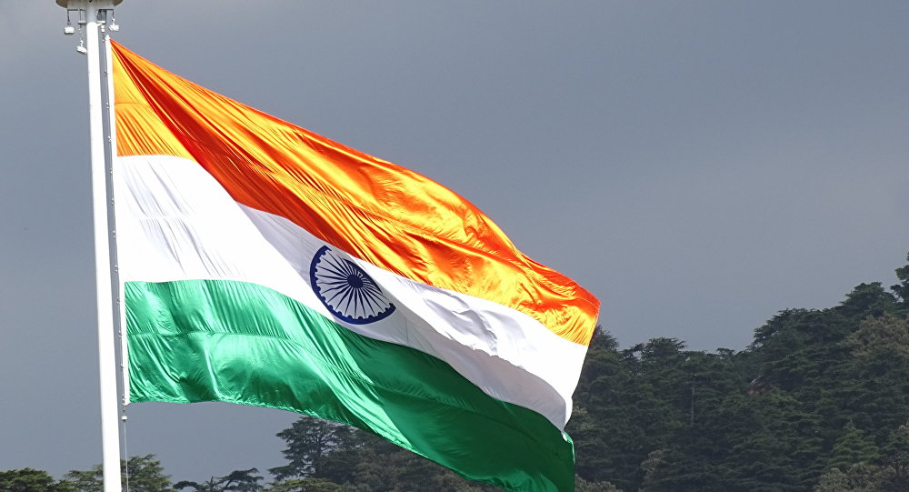 تجارت افغانستان با هند از طریق پاکستان متوقف شد
