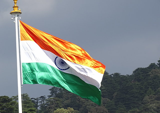 افغانستان کمکهای پنهانی نظامی هند را رد کرد