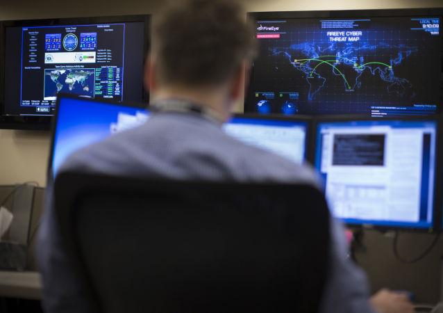فرماندهی سایبری امریکا برنامه هایی جنگ اطلاعاتی برای برهم زدن مداخله روسیه  ترتیب می کند