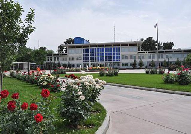 سفیر روسیه: اوضاع در مزار شریف ناآرام است، اما شهر در کنترل طالبان نیست