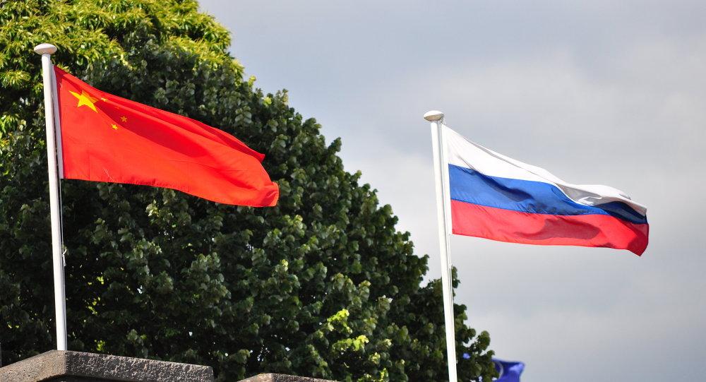 چین و روسیه؛ مهمترین تهدیدات برای امریکا در بودجه سال ۲۰۲۱ کاخ سفید