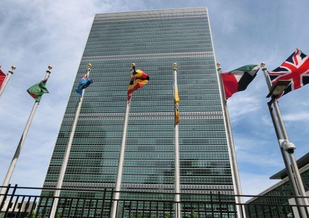 رئیس برنامه جهانی غذای سازمان ملل با همکاران اش به کرونا مبتلا شد