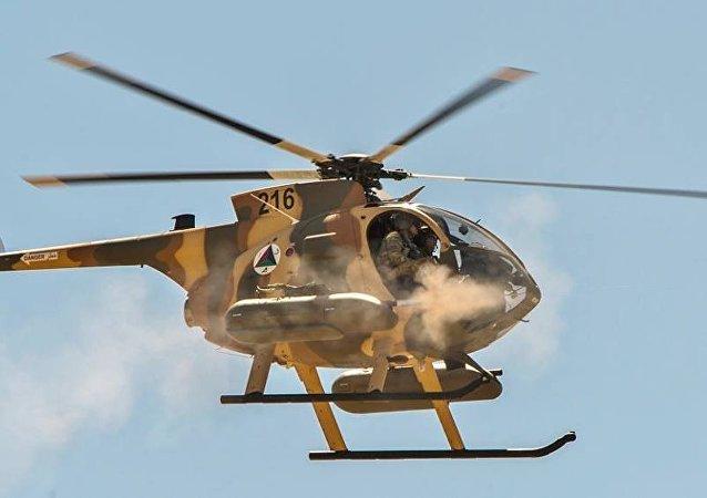 کشته و زخمی شدن 264 طالب مسلح در نقاط مختلف افغانستان
