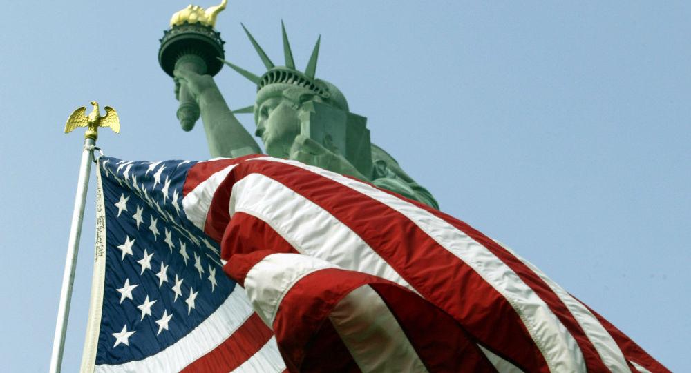 نقاط ضعف آمریکا افشا شد