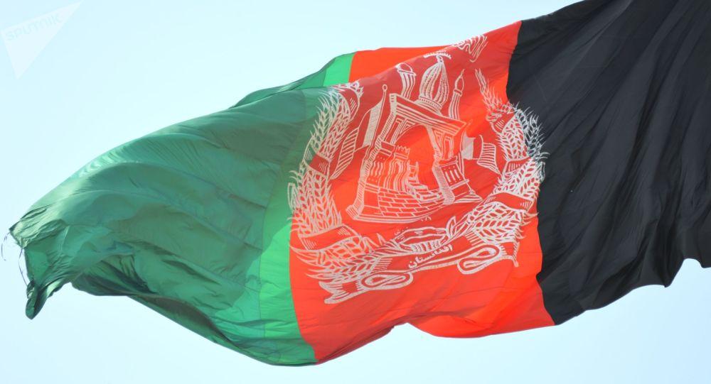 برگزاری نشست سه جانبۀ افغانستان، چین و پاکستان