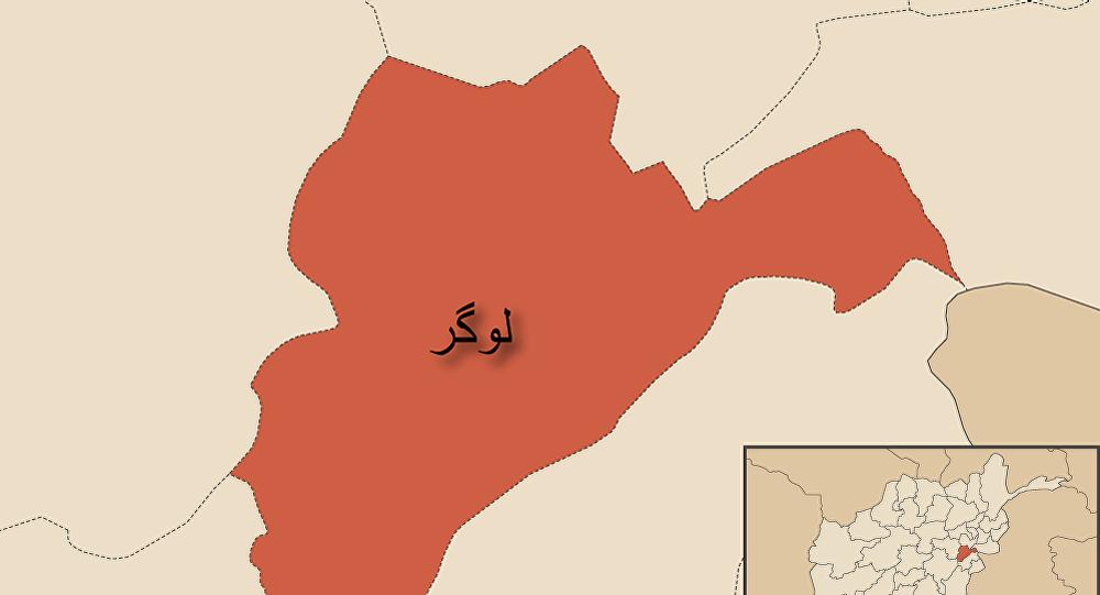 زهرا جلال عضو شورای ولایتی خوست، با دو محافظش از سوی طالبان ربوده شد