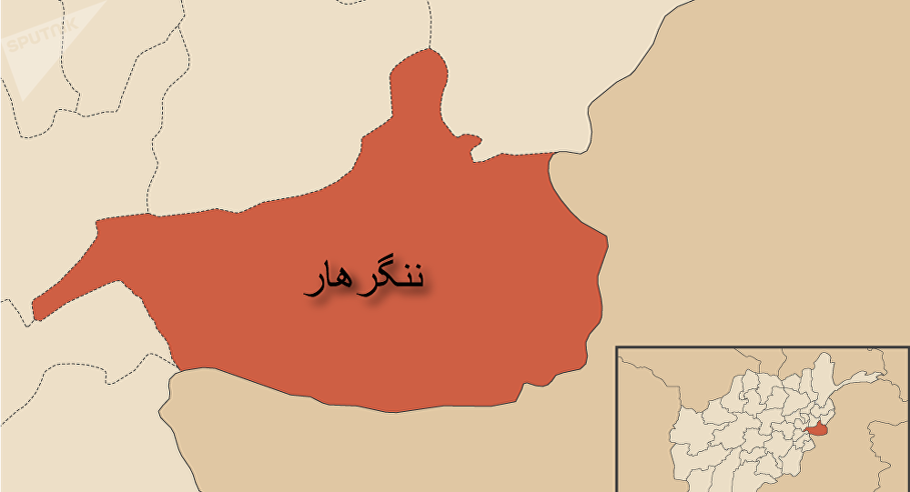 وقوع انفجار در شهر جلالآباد؛ طالبان هدف بودند