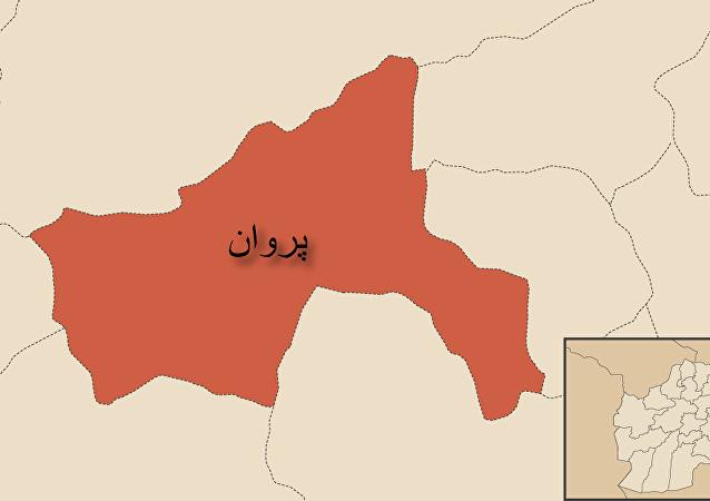 ترور پیلوت نیروهای هوایی افغانستان به سلسلۀ کشتارهای هدفمند