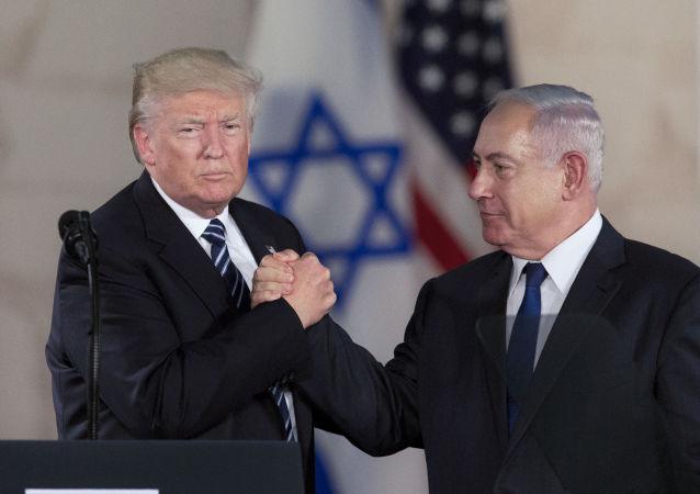 میلیادر حامی ترامپ و نتانیاهو درگذشت