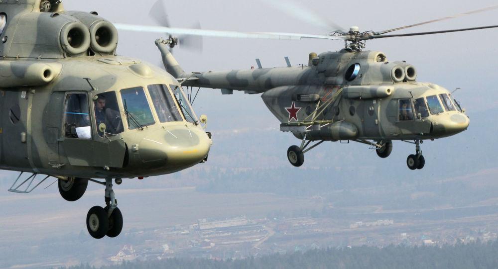 برگزاری تمرینات نظامی از سوی پیمان امنیت جمعی در نزدیکی افغانستان