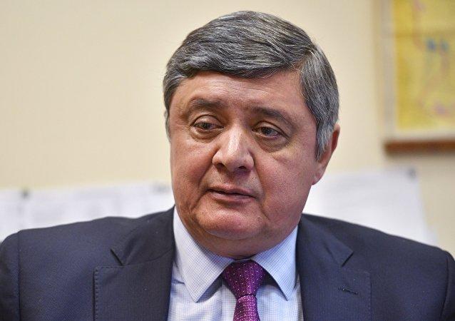 روسیه: مصلحت آن است تا در برداشتن تحریمها علیه طالبان عجله نشود