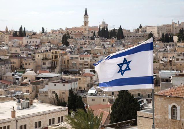اسرائیل به عنوان حکومت آپارتاید غیردموکراتیک شناخته شد
