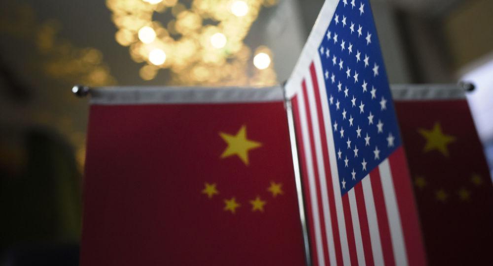پیشبینی سیاستگر امریکایی از یک رویارویی با چین