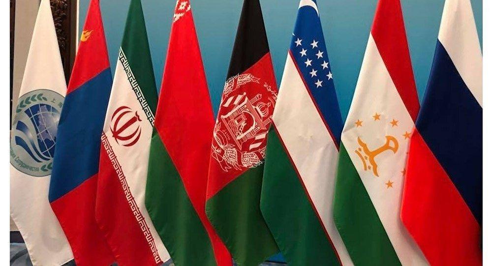 نشست گروه تماس افغانستان- سازمان همکاری شانگهای در دوشنبه برگزار میگردد