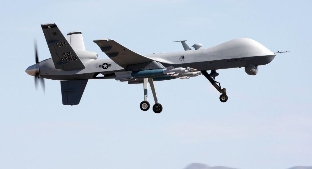حملات هوایی حوثیها بالای پایگاههای نظامی عربستان