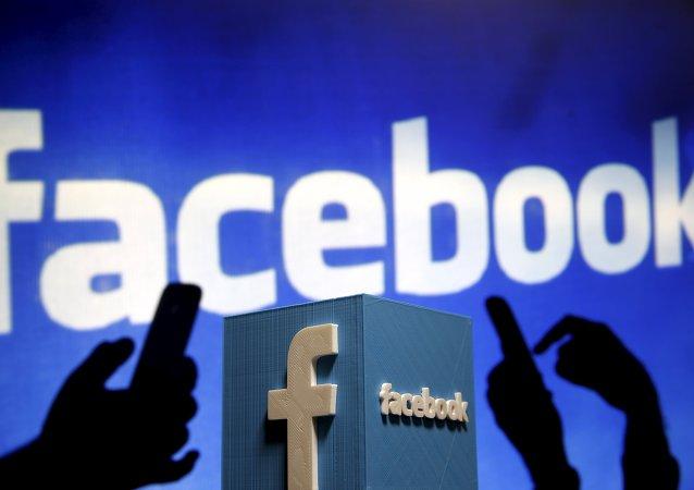 بازدید بیش از یک میلیارد کاربر در روز از فیس بوک