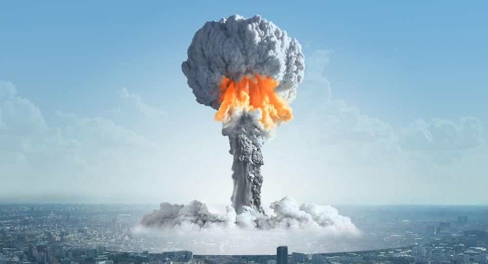 نابودی بشریت توسط تسلیحات هستهای؛ سازمان ملل هشدار داد