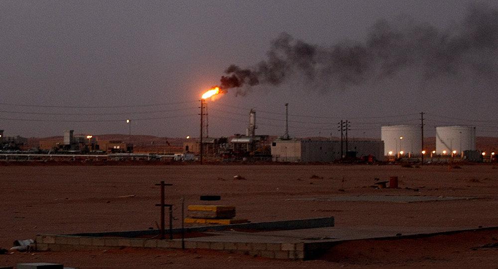 عراق پرواز پهپادهای حملهکننده بر عربستان از خاک این کشور را رد کرد