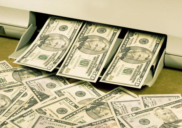 ضربه یک شبانه روزی کرونا به ثروتمندان جهان