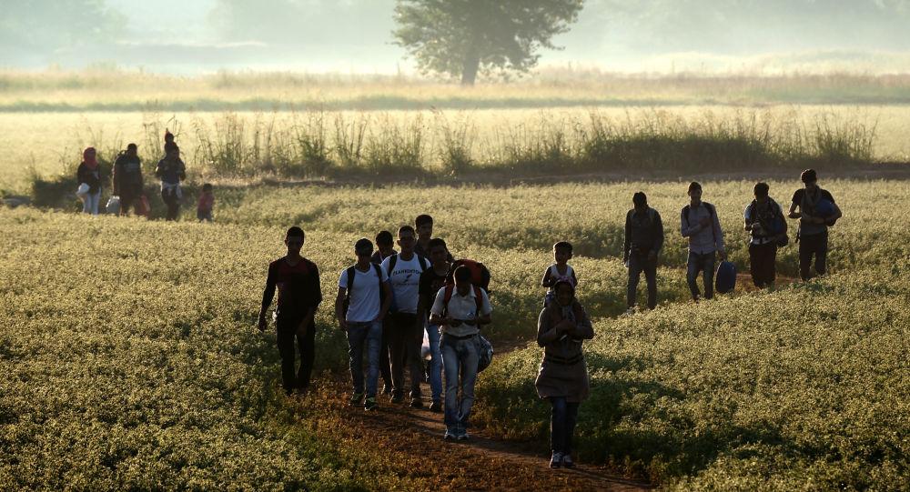 خاطرات تلخ و فراموش ناشدنی جوان غوری؛ چهل شبانهروز در ترکیه شکنجه شدم