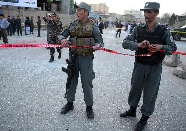 کارشناس: طالبان پس از خروج ناتو بیشتر خاک افغانستان را کنترل خواهد داشت
