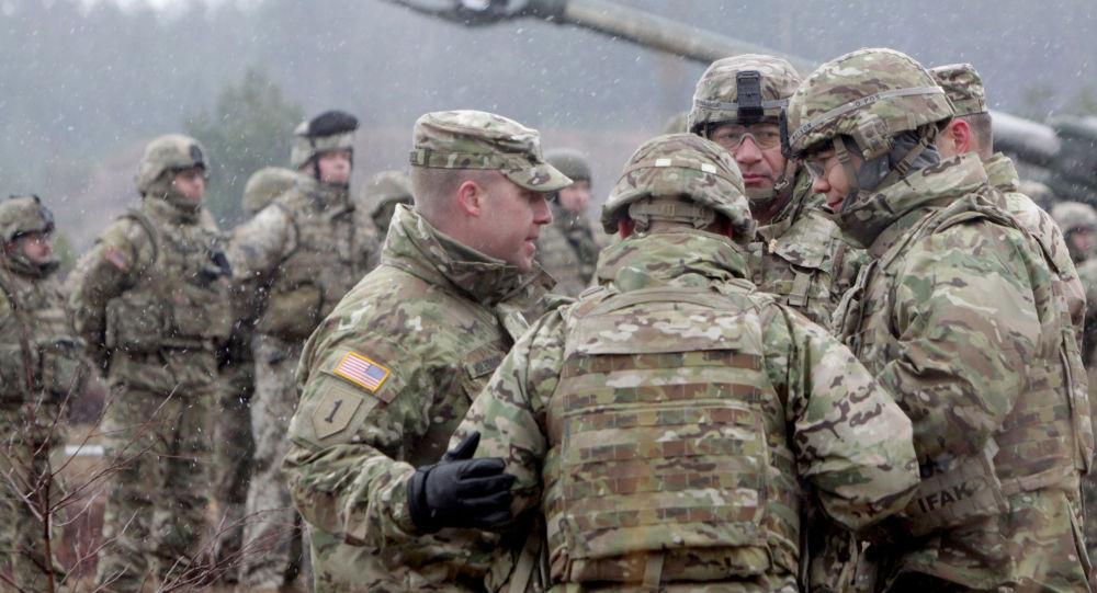 کشورهای ناتو تصمیم نهایی را درمورد خروج نیروها از افغانستان گرفتند