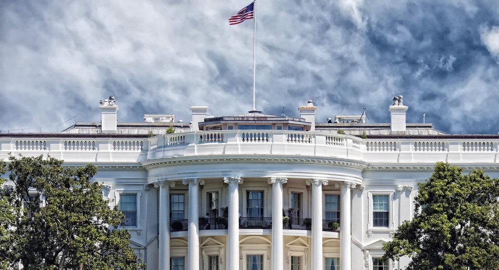 کاخ سفید: امریکا و متحدانش هنوز طالبان را به رسمیت نمیشناسند