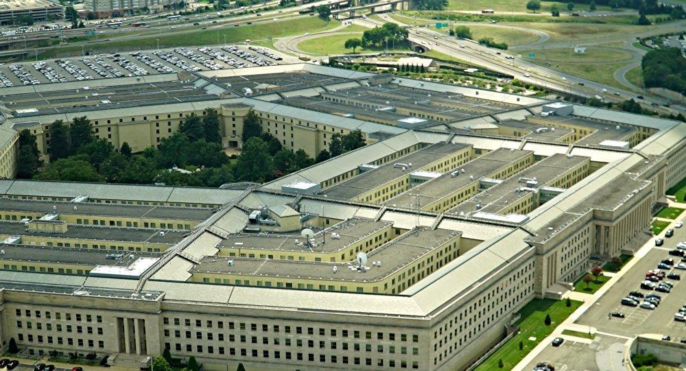نقاط ضعف در مجتمع صنایع نظامی آمریکا