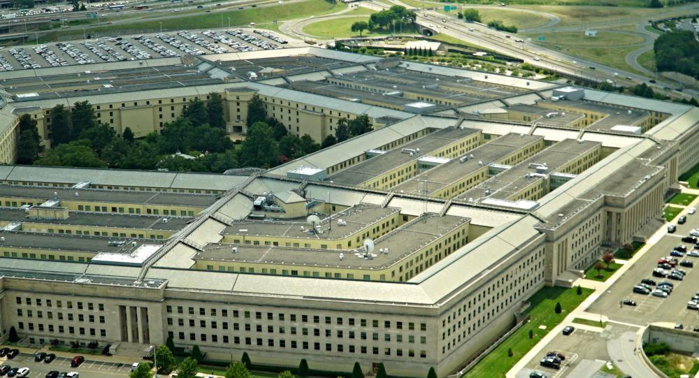 آمریکا: برای مقابله با تروریسم نیاز به هماهنگی با طالبان نداریم