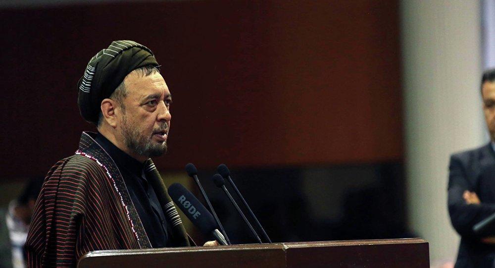 محقق: تروریستان مطمین اند که از زندان دولت آزاد میشوند