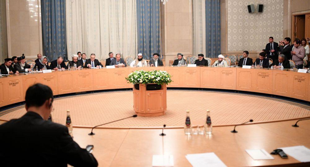 برگزاری نشست مسکو در شرایط کنونی برای افغانستان چه اهمیت دارد؟