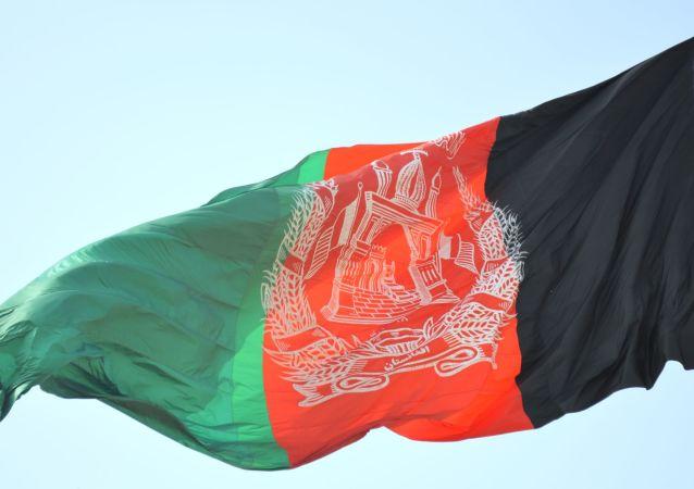 رایزنی مقامهای ارشد ترکیه و امریکا درباره تحولات افغانستان