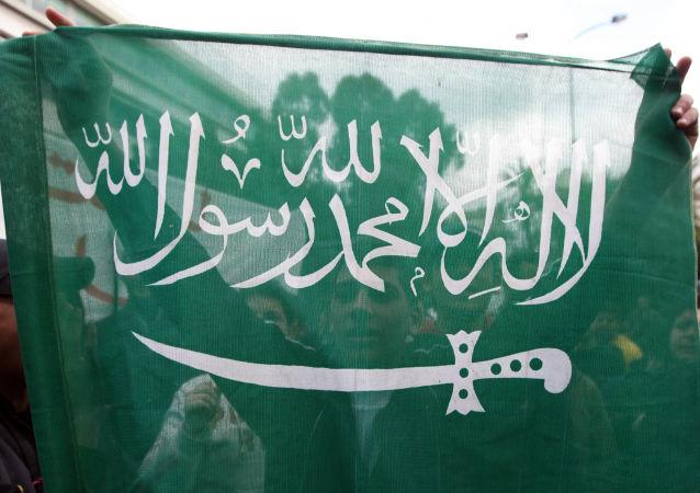 عربستان سعودی شهروندانش را بهطور رایگان واکسینه میکند