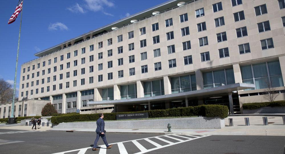 واشنگتن از ادامه مذاکره با ترکیه درباره امنیت افغانستان صحبت کرد
