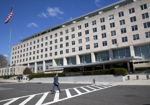 واکنش امریکا به گماشتن گزارشگر ویژه برای نظارت از حقوق بشر در افغانستان