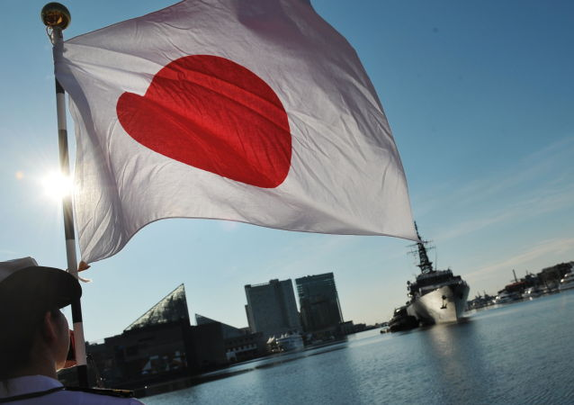 آخرین همکاران افغان جاپان از کشور خارج شدند