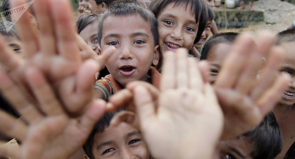 ترکیه به اروپا: آماده موج مهاجران از افغانستان باشید