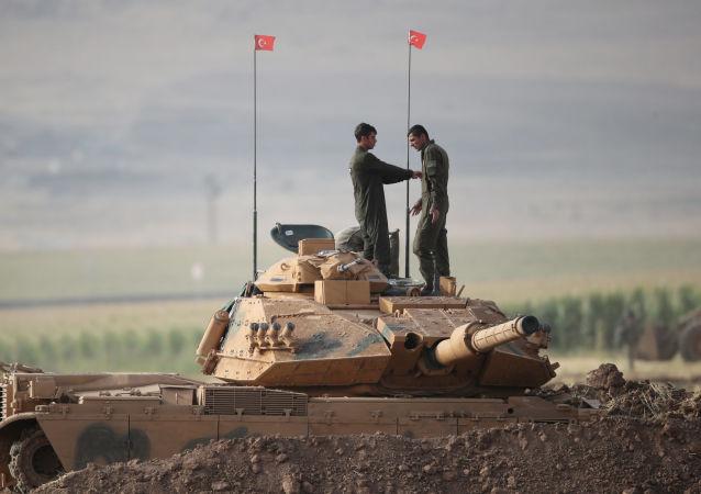 جنرال ترکی برنامه حمله به یونان را فاش کرد