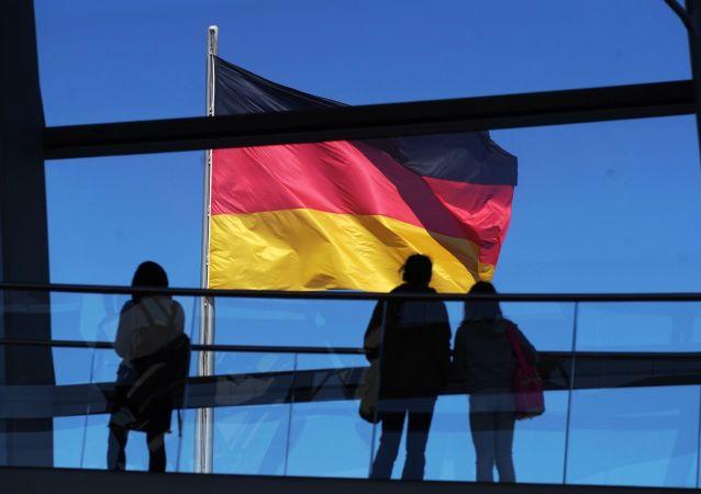 آلمان صادرات سلاح به خاورمیانه را تصویب کرد