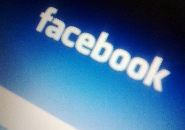راه اندازی نسخه جدید Like در فیس بوک