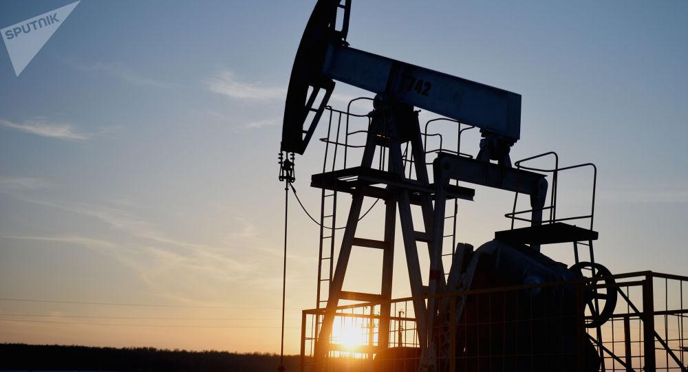 پیشبینی پایان عصر نفت در جهان